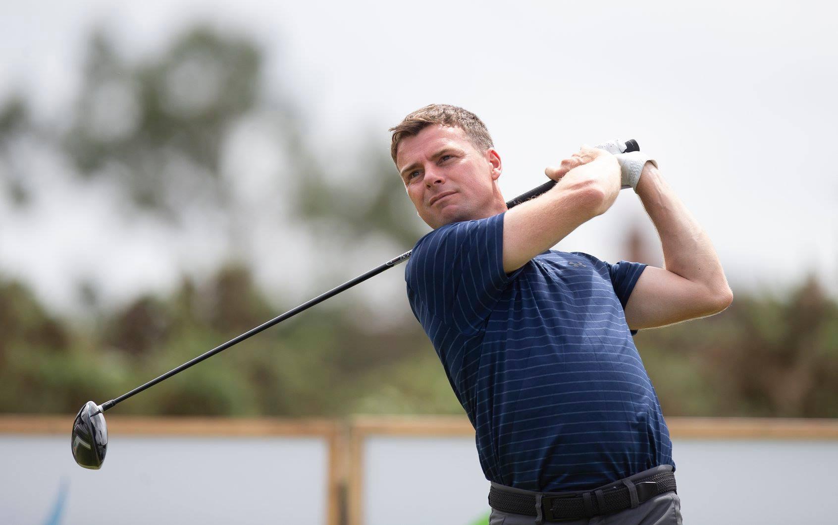 PGA Tour image