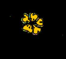 nairndunbar_logo